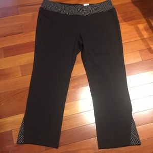 Avenue plus size pants for women new size 22/24